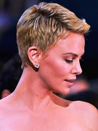2014 hairstyles for women over 40 short haircuts for women over 40 with glasses hairstyles for women