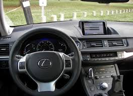 lexus of knoxville jobs 2012 lexus ct200h if you aren u0027t into the looks of the prius