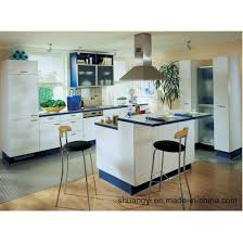 factory direct kitchen cabinets china kitchen factory direct saleing new model kitchen cabinet