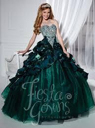 quinceanera dresses 2016 top 5 quinceanera dresses 2016