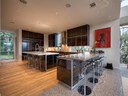 modern and luxurious kitchen design video and photos
