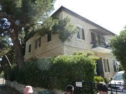 georgian house file georgian house jerusalem p1140293 jpg wikimedia commons