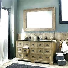 meuble cuisine bois recyclé meuble cuisine bois renovation meuble cuisine bois meuble cuisine