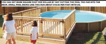 pool decks in st louis county 314 423 2347