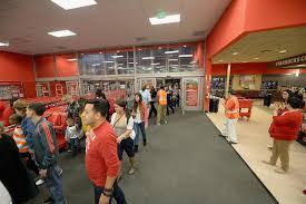 black friday crowds target photos black friday shopping nationwide