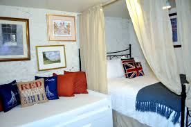 New York City Bedroom Furniture by Apartment Garden House With 2 Bedroom New York City Ny Booking Com