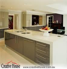 kitchen ideas gallery kitchen design gallery cool exposed brick kitchen design with