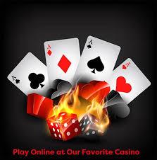 Seeking Videoweed Casino 45 Videoweed Horario Casino Cirsa Valencia