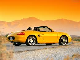 Porsche Boxster Hardtop - porsche 986 boxster exotic car wallpapers 002 of 43 diesel station