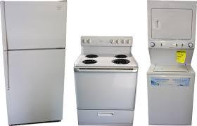 rv kitchen appliances mobile home appliance store allen s rv supplies gastonia nc 0