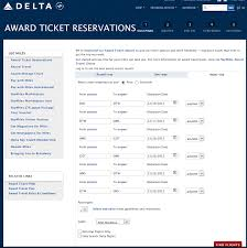 Delta Airlines Baggage Fees Delta Airline Tickets Cheap Tickets Book A Plane Ticket