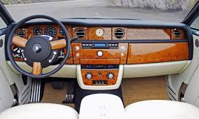 what u0027s the best looking original car interior of all time updated