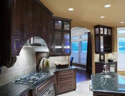 What Type Of Paint To Use On Kitchen Cabinets Best Trim Paint To Use For Windows Doors And Baseboards