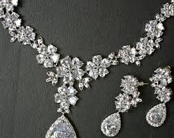 bijoux de mariage bijoux de mariage etsy ca