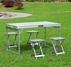 big lots folding table big lots folding table big lots folding table suppliers and