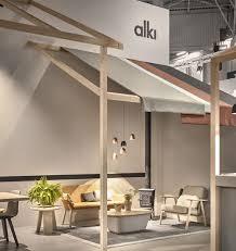 Furniture Interior Design Best 25 Booth Design Ideas On Pinterest Stand Design