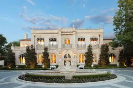 the most beautiful homes in dallas 4 youtube loversiq