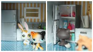 diy mini cardboard house house and home design