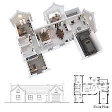 zevenwacht lifestyle estate homes