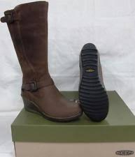 s keen boots size 9 zip casual s keen ebay
