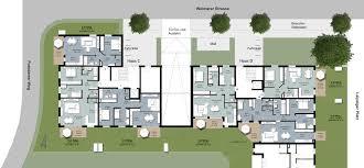 Haus Und Haus Immobilien Wohnungen U0026 Preise U2013 Geba Haus Und Wohnungsbau