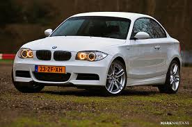 fastest bmw 135i repin this bmw 135i coupe then follow my board for more pins