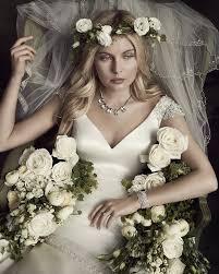 wedding dress hire glasgow wedding dress hire glasgow gp jpg with wedding dress hire