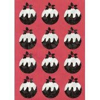 123 best contemporary christmas cards images on pinterest