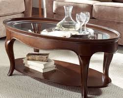 Round Coffee Table With Storage Ottomans Phenomenal Belham Living Corbett Round Coffee Table Storage