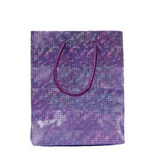purple gift bags gift bag purple free stock photo domain pictures