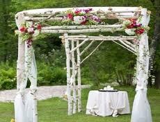 Tulle Wedding Decorations 6000 Wholesale Wedding Supplies Wedding Supply Wholesale
