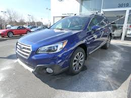subaru outback touring subaru of winchester vehicles for sale in winchester va 22601