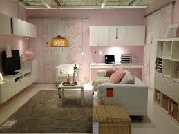 Beleuchtung Kleines Wohnzimmer Ideen Schönes Wohnzimmer Ikea Ikea Led Dioder Wohnzimmer