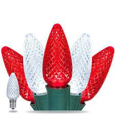 ge commercial grade icicle lights random sparkle elegant ge commercial grade icicle lights and commercial string