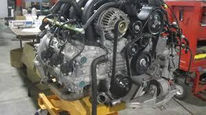 porsche boxster 2 5 engine boxster 2 5l engine for sale 2500 obo rennlist porsche
