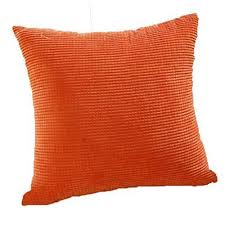 indoor sofa cushion sofa cushion sri ambikaeswari industries