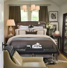 Brown And Black Rugs Brown And Black Bedrooms Transitional Bedroom