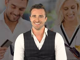 First Date Red Flags Matthew Hussey Explains Who Should Pay On A First Date Business