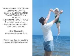 confident parents confident kids u2013 a site for parents actively