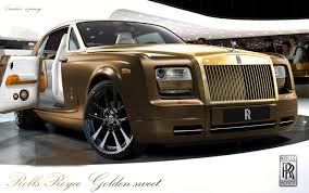 roll royce brown rolls royce golden sweet by crackers fancy on deviantart