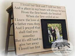 wedding gift to parents wedding gift for parents of the thank you wedding