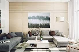 wohnzimmer modern einrichten 59 beispiele für modernes innendesign - Wohnzimmer Modern Einrichten
