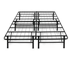 Metal Platform Bed Frame Mfp00112bbdb In By Boyd Specialty Sleep In Simi Valley Ca