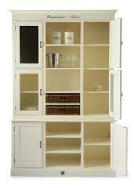 riviera kitchen cabinets website kitchen