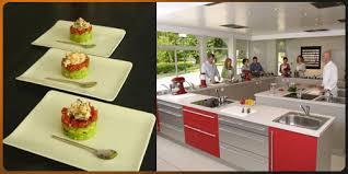 cours de cuisine valence cours de cuisine valence simple cuisine cours de cuisine valence