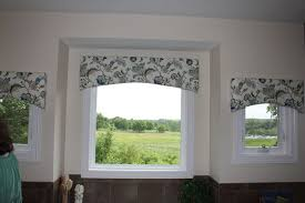 bathroom valances ideas bathroom window valance ideas beautiful pictures photos of