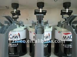 automotive paint mixing machine buy paint mixing machine paint