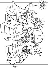 hd wallpapers lego star wars coloring pages yyp earecom press