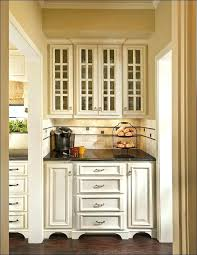 12 inch pantry cabinet 12 inch wide kitchen cabinet inch wide base cabinet modern kitchen