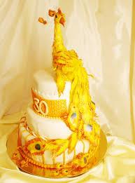 decor cake decorating classes phoenix on a budget fancy in cake decor cake decorating classes phoenix on a budget fancy in cake decorating classes phoenix home